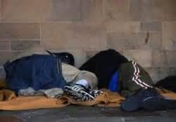 homeless youth 2